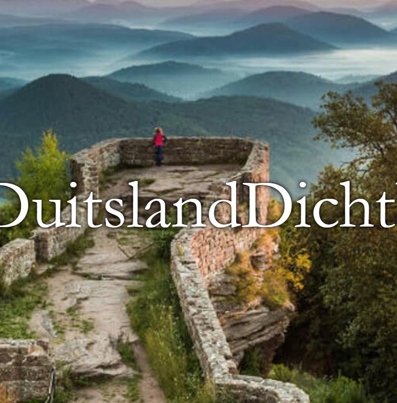 Vakantie Duitsland – Reis naar veelzijdig